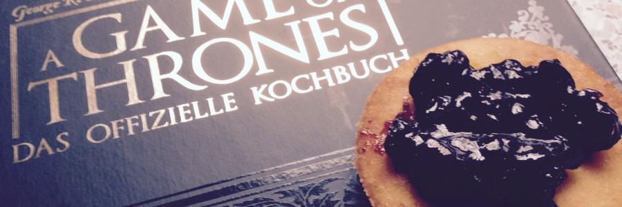 Game of Thrones: Die Küchenschlacht