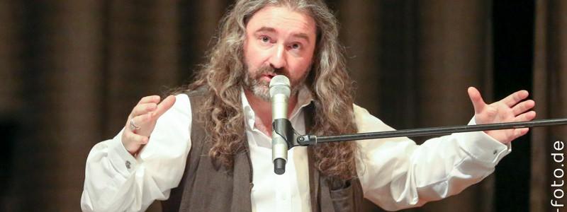 Interview: Tommy und Werner Krappweis – Teil 2