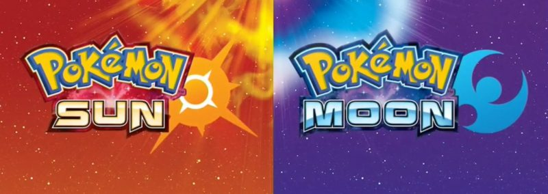 Pokémon Sonne und Mond: Was die Demo alles zeigt