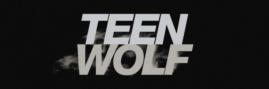 Confession Time: Ja, ich bin Teen Wolf Fan