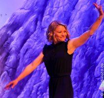 Opening Ceremony, Foto: Tobias Schad www.schad-foto.de