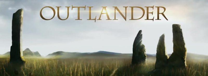 Zurück nach Schottland – Outlander Staffel 3 jetzt im Free-TV