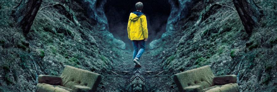 Dark: Die erste deutsche Serie auf Netflix – Top oder Flop?