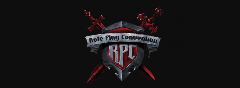 Ein Fest für Fantasyfans – Die Role Play Convention 2018 in Köln
